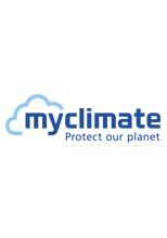 Certification MyClimate