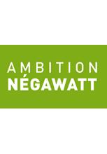 Ambition Négawatt